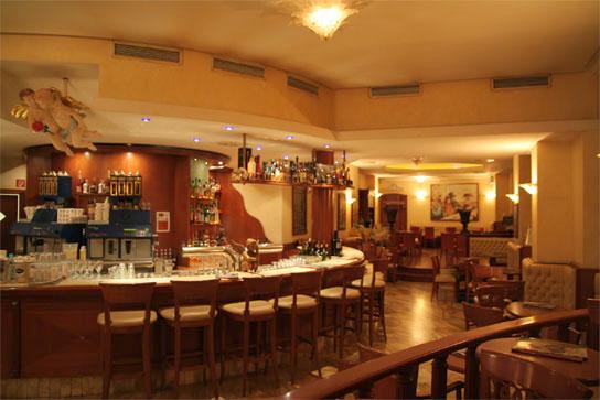 Stuttgart Dating Cafe